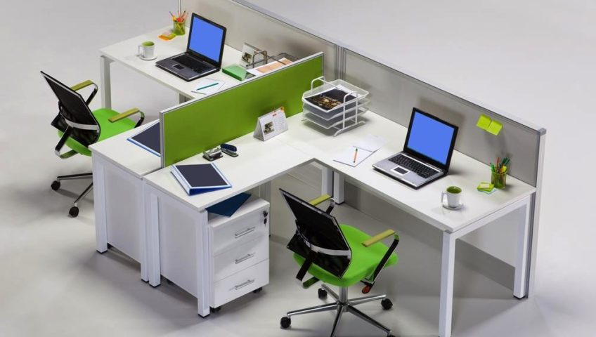 Incredible Office Furniture Manufacturers Office Furniture Gurgaon India Interior Design Ideas Pimpapslepicentreinfo