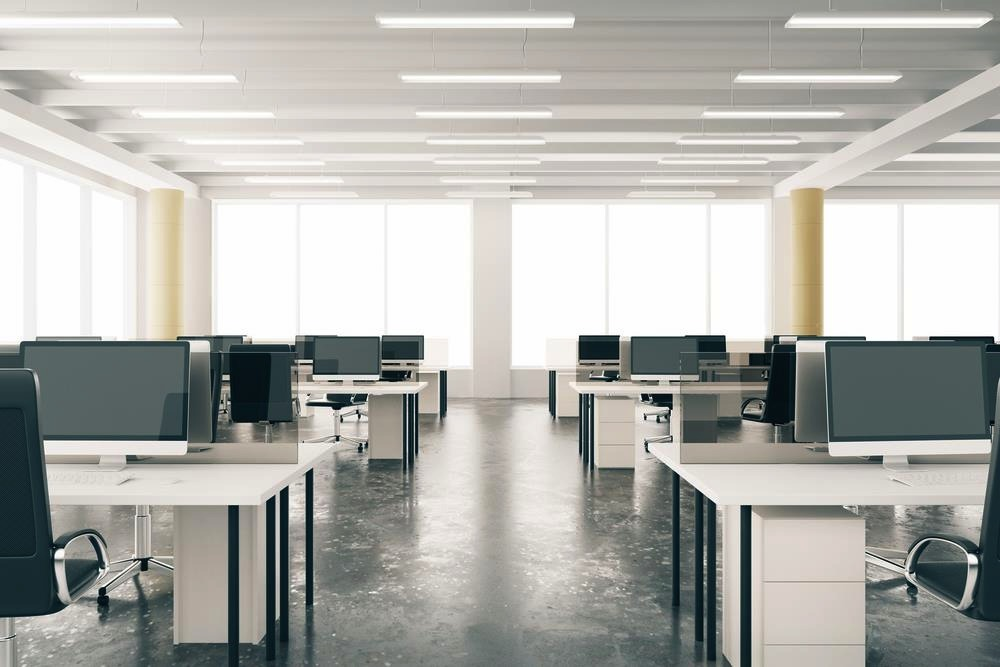 modular-office-system