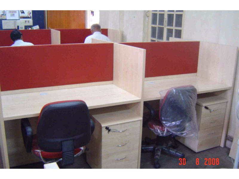 modular-offices-gurgaon