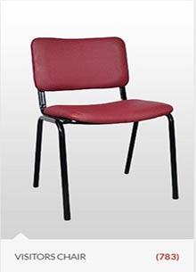 new-chairs-buy-online