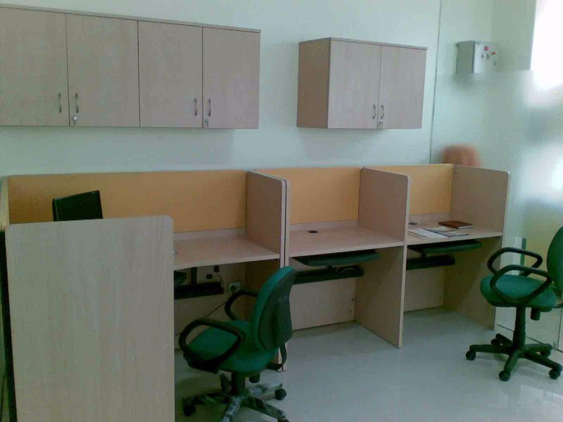 new-office-modular-new-delhi