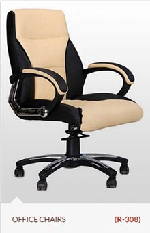 office-chair-delhi