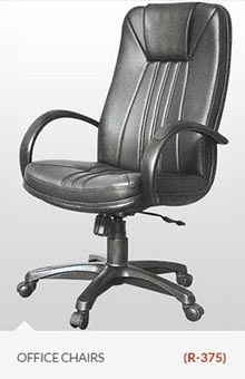 office-chair-india-online