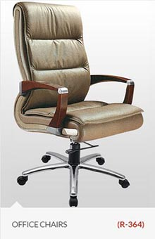 office-chair-india-price