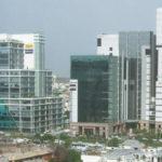 Office Furniture Gurgaon | Office Setup Gurgaon