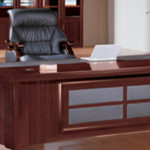 Modular Office Furniture Equipment