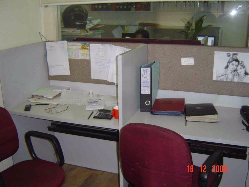 office-workstations-gurgaon