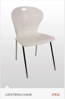online-Cafeteria-chair