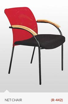 online-chair-style-mesh