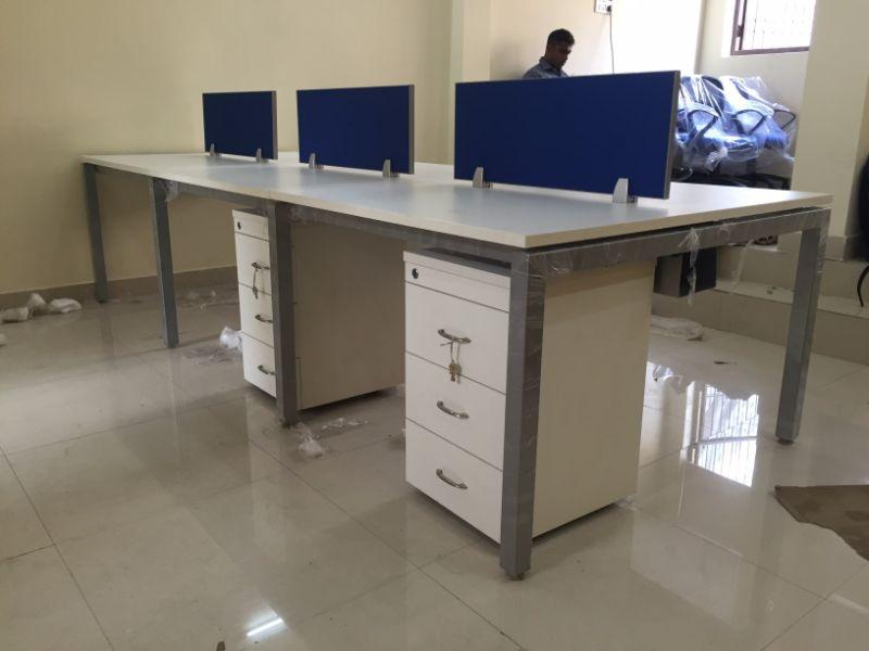 open_desk_workstations_1