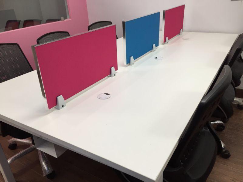 open_desk_workstations_10