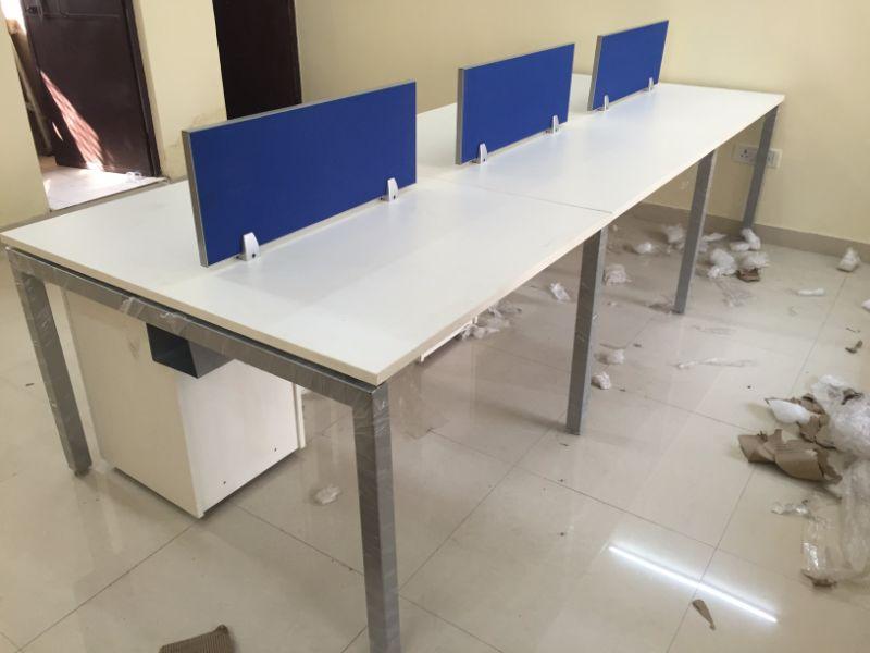 open_desk_workstations_3