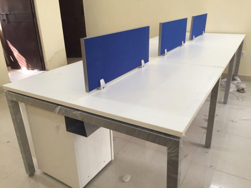 open_desk_workstations_4