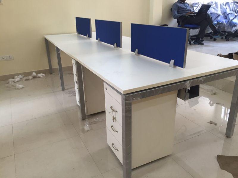 open_desk_workstations_5