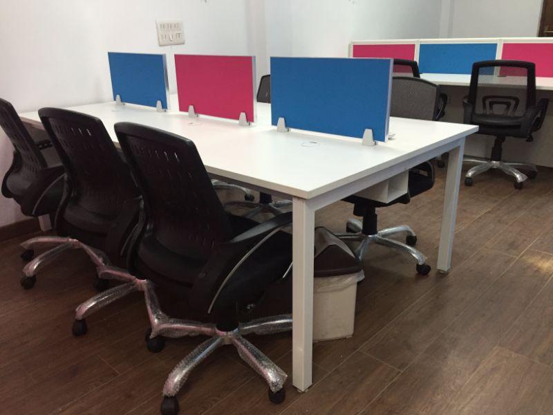 open_desk_workstations_6
