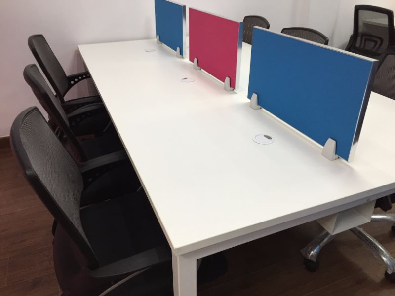 open_desk_workstations_9-1