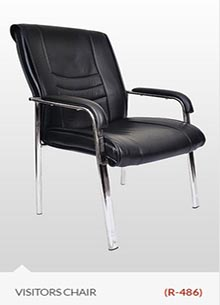 visitor-chairs-delhi