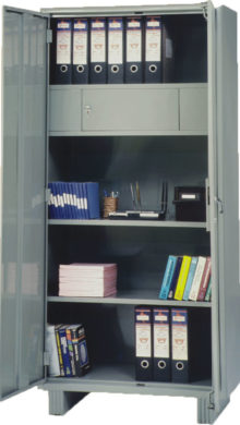 Modular-Office-Furniture-Manufacturers