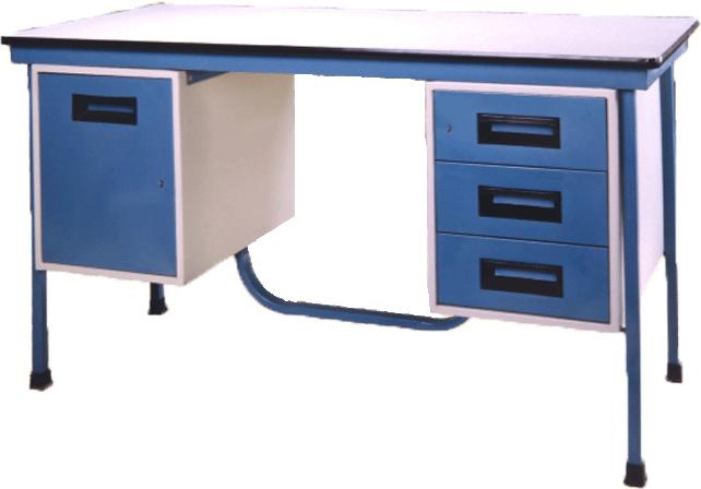 Latest-Modular-Office-Furniture-Manufacturers