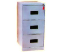 filing-cabinet-3-drawers-In-India