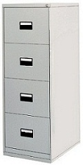 Latest-filing-cabinet-4-drawers-pfc-04