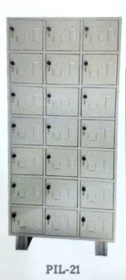 lockers-21-doors-pil-21-458x1024