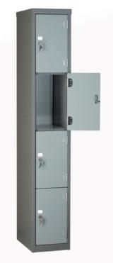 lockers-4-doors-439x1024