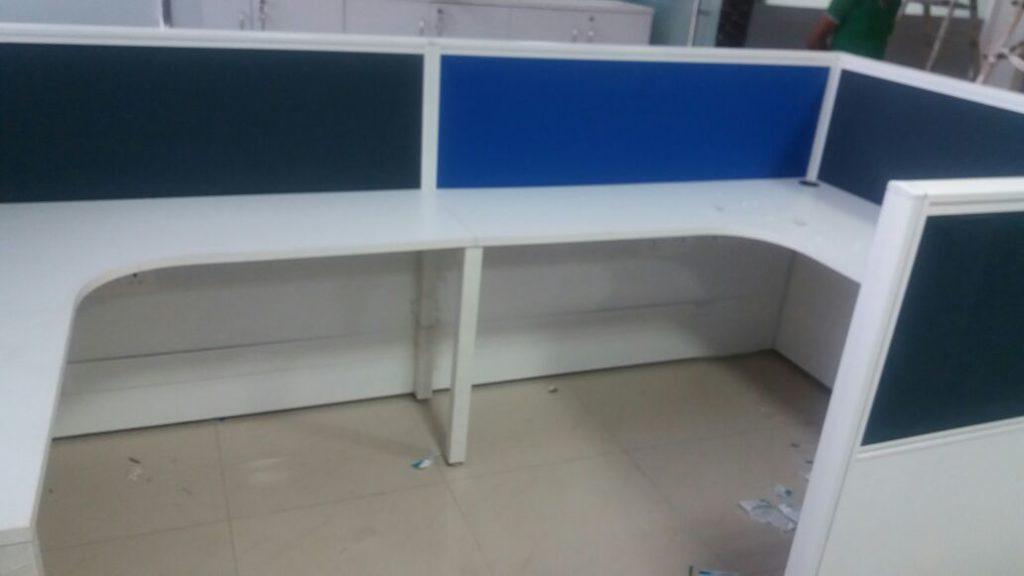 Buy Office Furniture Delhi, Best Office Furniture in Delhi ...