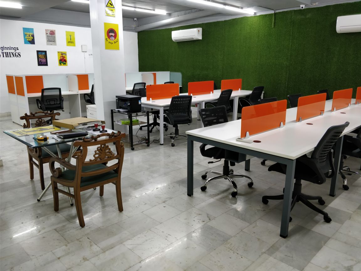 Buy modular workstations gurgaon