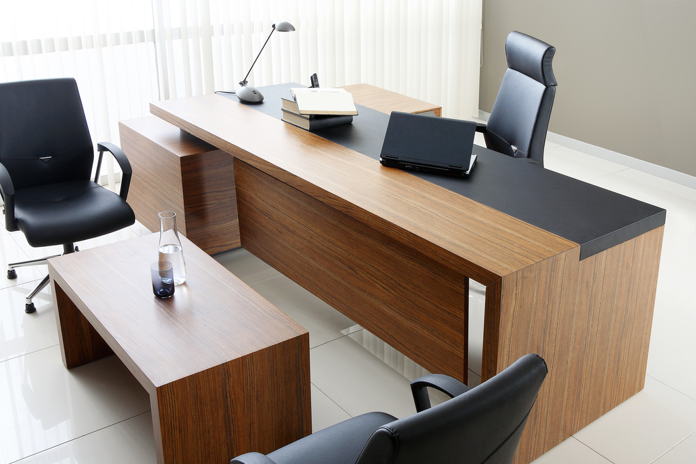 office furniture manufacturers office furniture gurgaon india