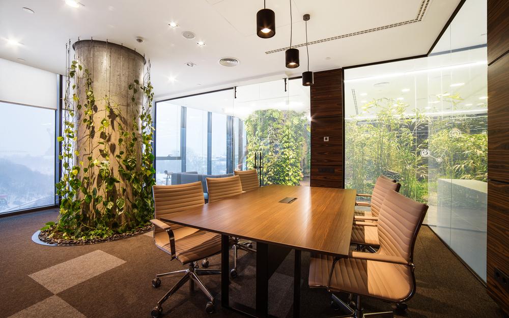 Office Furniture Manufacturers Office Furniture Shops Gurgaon