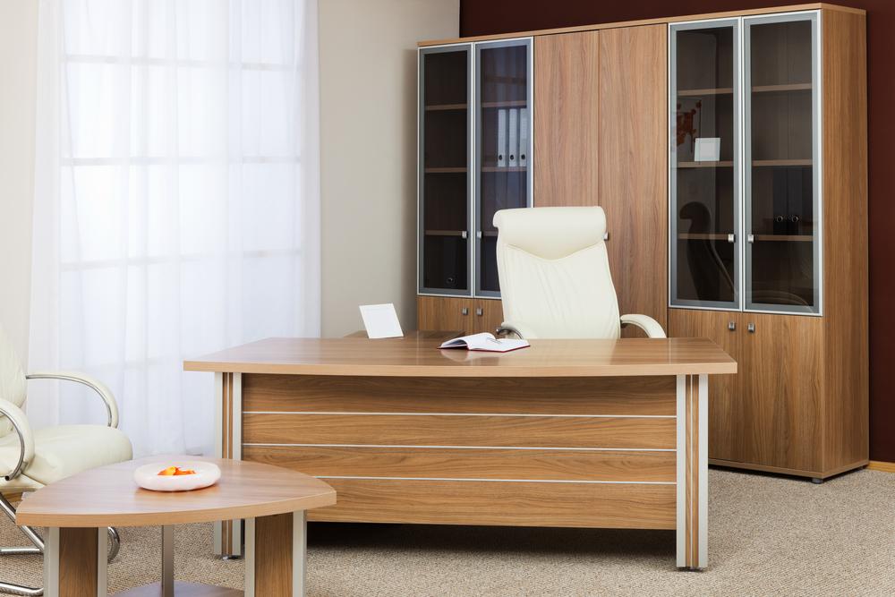 online buy modular furniture office furniture design