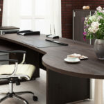 Good Office Furniture