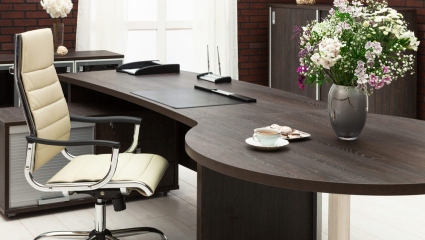 Buy Online Modern Furniture Computer Table Furniture Stores Delhi