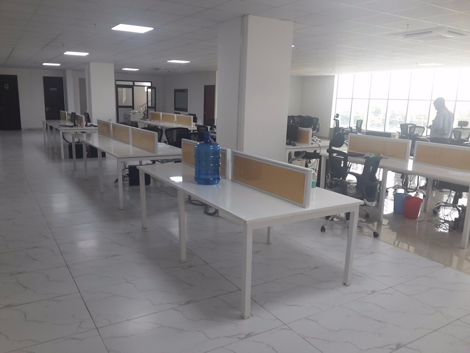 Office-Furniture-Gurgaon