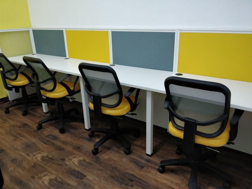 45 Office Furniture Vendors In Delhi Office Furniture In New Delhi 70 Manufacturers