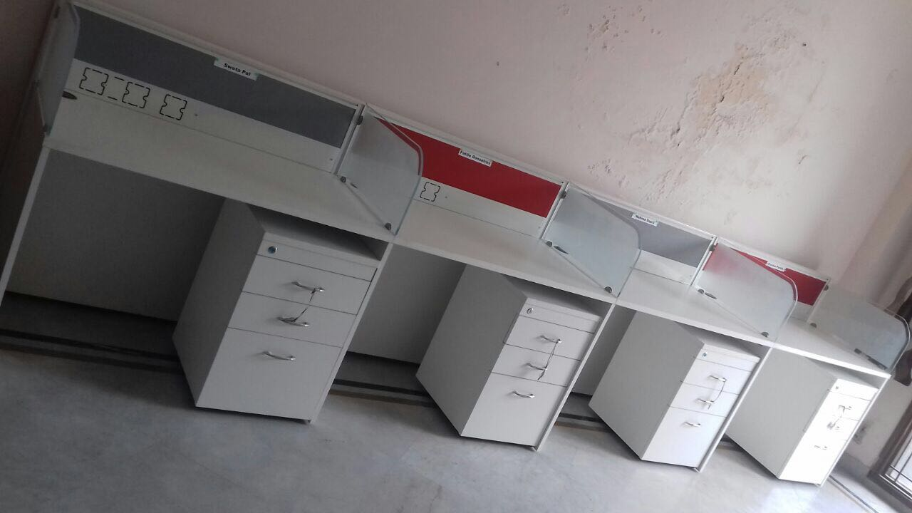Modular-Office-Furniture-Gurgaon