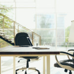 How good office furniture increases employee productivity