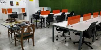 Buy modular workstations gurgaon