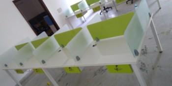 Buy office furniture market in gurgaon