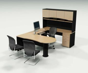 Office Furniture Manufacturers Gurgaon