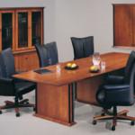 Latest Design Office Furniture Shop In Gurgaon