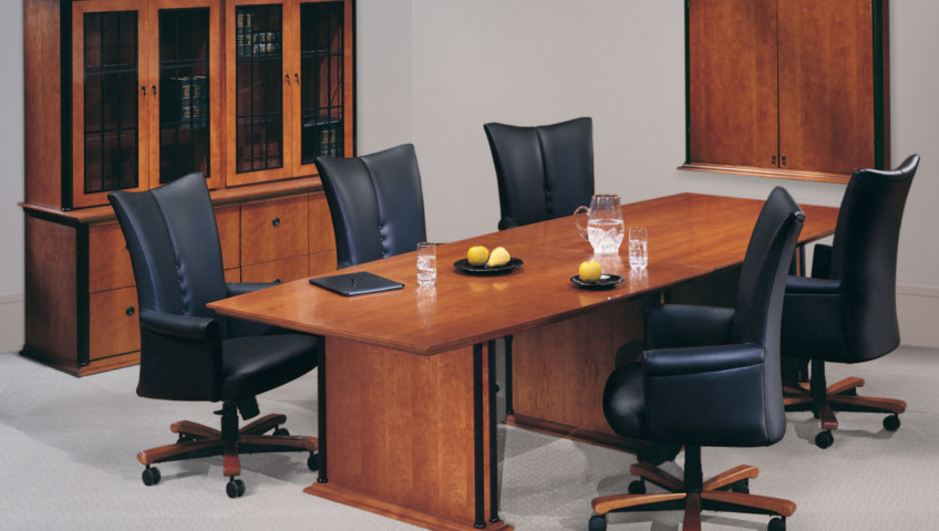Office-Furniture-Manufacturers-Gurgaon
