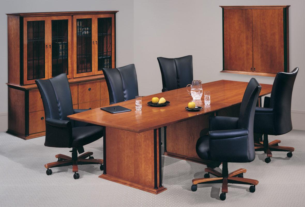 Modern furniture online furniture store buy furniture for Buy contemporary furniture online