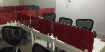 Furniture-Shops In-Gurgaon-Shop-Online
