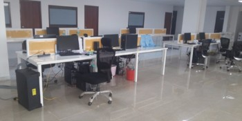 Furniture-Online-Gurgaon-Shop-Online
