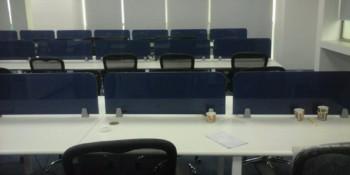 office furniture gurgaon