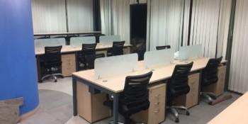 buy office furniture gurgaon
