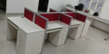 Office-Furniture-Supplier-In-Gurgaon