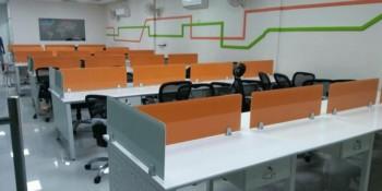 Office-Furniture-Dealers-In-Gurgaon